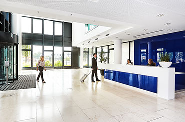 business-center-virtuelles-buero-geschaeftsadresse-flughafen-airport-gateway-gardens-12.jpg