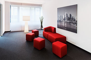 agendis-meetingzraum-buero-mieten-frankfurt-main-business-center-23.jpg