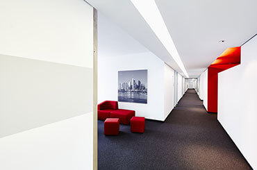 buero-mieten-frankfurt-main-norden-riedberg-business-center-modern-1.jpg