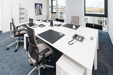 teambuero-mieten-frankfurt-main-norden-riedberg-business-center-15.jpg