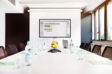 virtual-office-buero-mieten-frankfurt-main-norden-riedberg-business-center-02.jpg