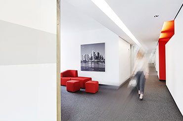 virtual-office-buero-mieten-frankfurt-main-norden-riedberg-business-center-03.jpg