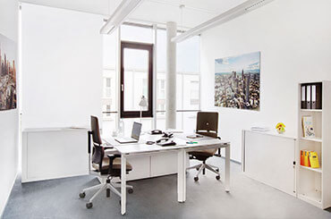 virtual-office-buero-mieten-frankfurt-main-norden-riedberg-business-center-04.jpg