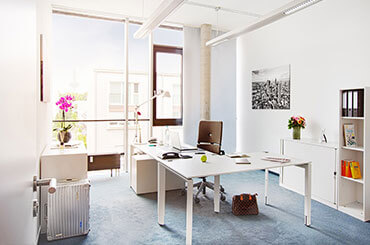 virtual-office-buero-mieten-frankfurt-main-norden-riedberg-business-center-05.jpg
