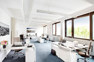 virtual-office-buero-mieten-frankfurt-main-norden-riedberg-business-center-06.jpg