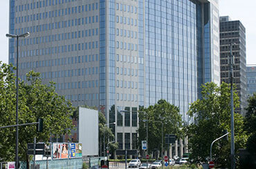 agendis-buero-geschaeftsadresse-virtual-office-mieten-frankfurt-main-21.jpg