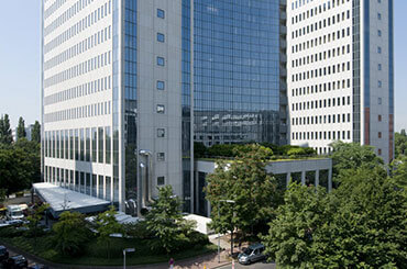 agendis-buero-geschaeftsadresse-virtual-office-mieten-frankfurt-main-22.jpg