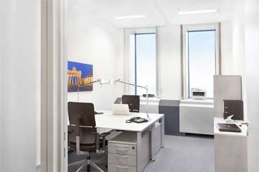agendis-buero-mieten-in-frankfurt-main-office-interios-6.jpg